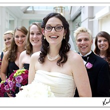 220x220 sq 1320933948071 karlophotographywashingtondcweddingphotographer00041