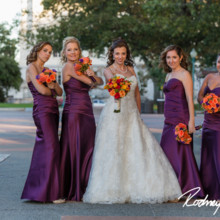 220x220 sq 1426450727264 deanna   bridesmaids