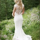130x130 sq 1400716480737 banff outdoor wedding dres