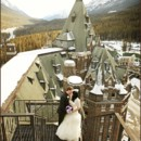 130x130 sq 1400716487698 banff presidential suite weddin
