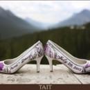130x130_sq_1400716510950-mountain-wedding-shoes-banf