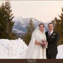 130x130 sq 1400716577034 banff winter wedding mountain