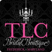 TLC Bridal Boutique