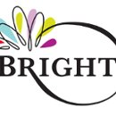 130x130 sq 1187998037046 bright logo color