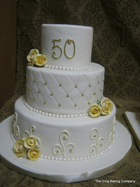 wedding cakes stafford the icing baking company stafford va wedding cake 25523