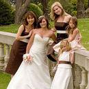 130x130 sq 1466459531 ed4ee78a11303e37 bridal image pic