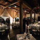 130x130 sq 1452815291350 wente vineyards wedding photo 027