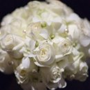 130x130 sq 1213635646492 whitebouquet