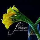 220x220 1213630733854 floramor colorlogo 600dpicopy