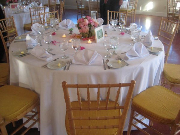 photo 37 of Geomyra Lewis Weddings and Events