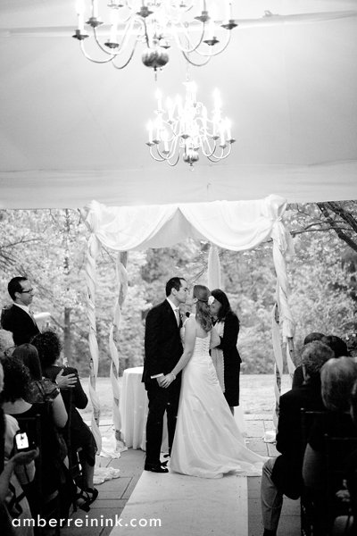 photo 94 of Geomyra Lewis Weddings and Events