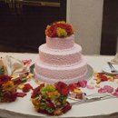 130x130 sq 1311101893468 cake