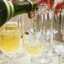 130x130 sq 1311101894343 champaine