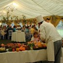 130x130 sq 1311102080765 weddingtent