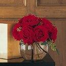 130x130 sq 1170705870311 rosebowl