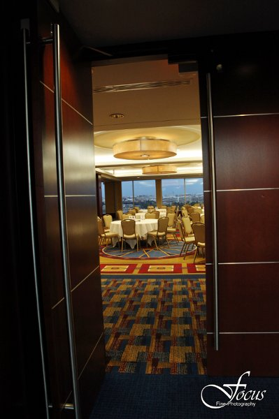 photo 1 of Key Bridge Marriott