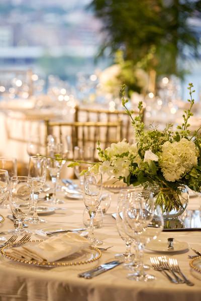 600x600 1462463312715 wedding detail