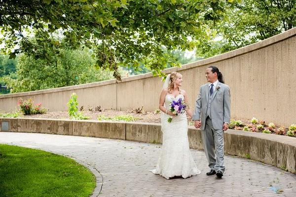 600x600 1462465286306 outdoor wedding