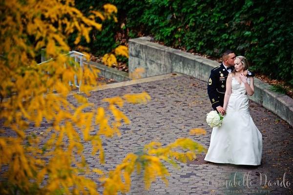 600x600 1462465286318 outdoor wedding1