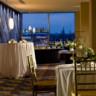 96x96 sq 1462463206092 capital view ballroom   cocktail reception