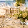 96x96 sq 1462463312715 wedding detail