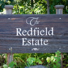 220x220 sq 1426719299981 redfield sign