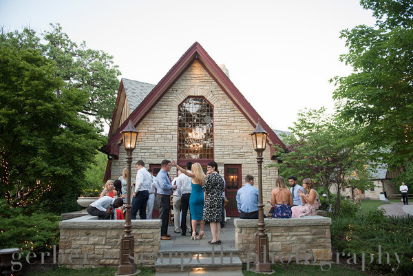 the grove redfield estate glenview il wedding venue