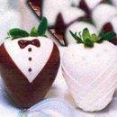 130x130 sq 1340394084406 bridegroomstrawberry