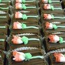 130x130 sq 1340394088826 brownies