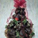 130x130_sq_1340394125819-chocolatestrawtreesmall