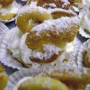 130x130_sq_1340394352650-creampuffswans