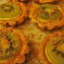 130x130 sq 1340394414409 kiwifruittarts