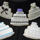 130x130 sq 1340394619888 weddingcookiesasstcakes