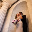 130x130 sq 1465404376508 025  cecelia wedding   em