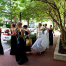 130x130 sq 1467571104291 0125  maura white wedding