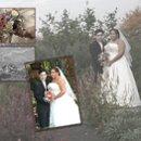 130x130 sq 1272032130963 collage1