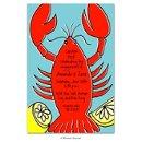 130x130 sq 1184079987984 1183 lobster