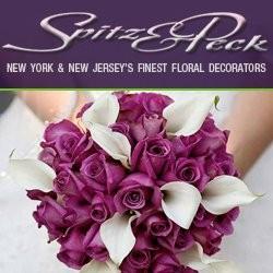 Spitz Amp Peck Manhattan Flowers New York Ny