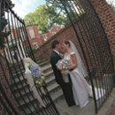 130x130 sq 1236803151722 bride.groomatfrontgate