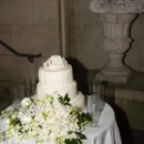 130x130 sq 1236803455238 october12005 cake