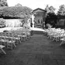 130x130 sq 1236803462597 northgarden ceremonysetup