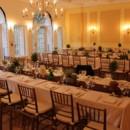 130x130 sq 1395435124230 bvr long tables