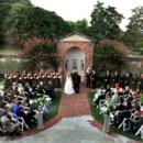 130x130 sq 1395435152953 north garden ceremony larg