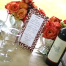 130x130 sq 1170816269420 poshpartiesbylisawebsite200(23)