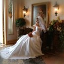 130x130 sq 1170410816597 bridalnew2a
