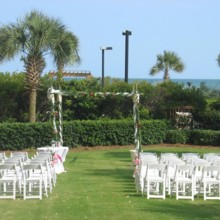 Kingston Resorts Venue Myrtle Beach Sc Weddingwire