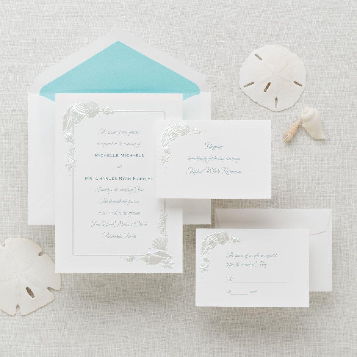 Weddingwire Cash Registry.Monetary Gift For Wedding Gallery Wedding ...