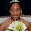 130x130 sq 1199691279760 bride1