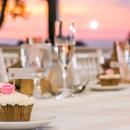130x130_sq_1407688612237-wedding