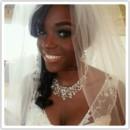 130x130 sq 1434453363131 wedding1